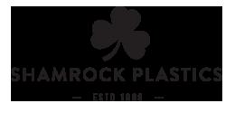 Shamrock Plastics